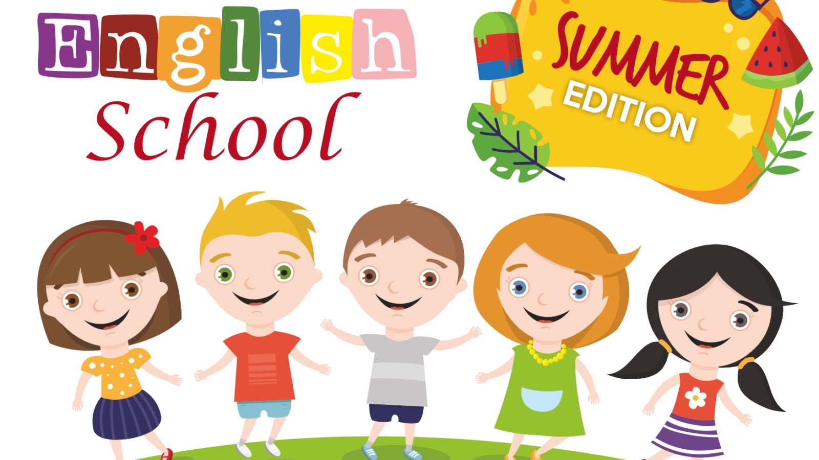 inglese_bambini_online2