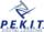Pekit_IstitutoAiram-Digital-Lessons